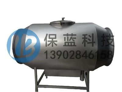 水喷淋对定型机废气处理设备有什么好处?