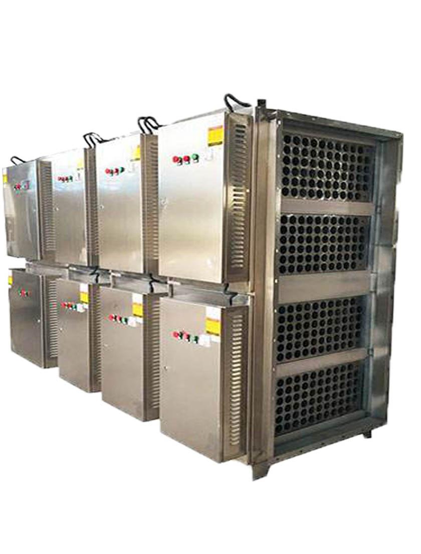 低温等离子设备