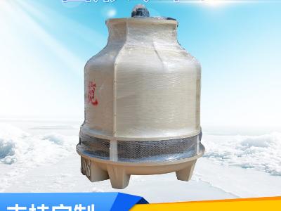 酸雾净化塔如何安装