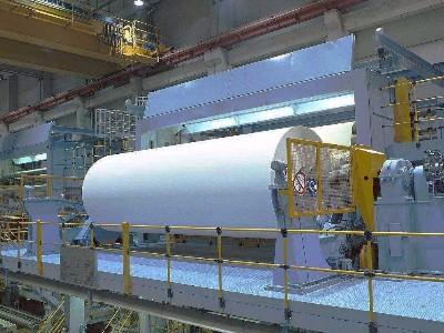 如何解决造纸厂废气处理的问题?